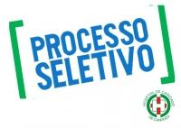 Processo Seletivo Simplificado para Contratação - Edital 002/2019 - Hospital de Caridade Canguçu