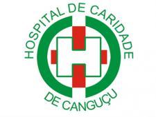 O PROGRAMA 13 HORAS DA RÁDIO UNIVERSIDADE 1160 AM DE PELOTAS/RS - Hospital de Caridade Canguçu