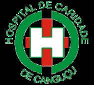 """""""Saúde Ao Alcance de Todos"""" - Hospital de Caridade Canguçu"""
