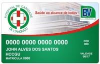 SAÚDE AO ALCANCE DE TODOS! - Hospital de Caridade Canguçu