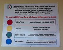Trabalho de implantação do Cartão Desconto BV/Fidelidade do Hospital De Caridade De Canguçu - Hospital de Caridade Canguçu