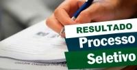 Classificação do Processo Seletivo 02/2019 - Hospital de Caridade Canguçu