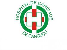 Publicação do balanço exercícios 2014 e 2015. - Hospital de Caridade Canguçu
